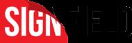 Signfield Logo
